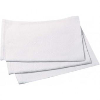 Dental Towels wit 500 per doos