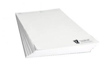 Blauwdrukpapier 500 vel