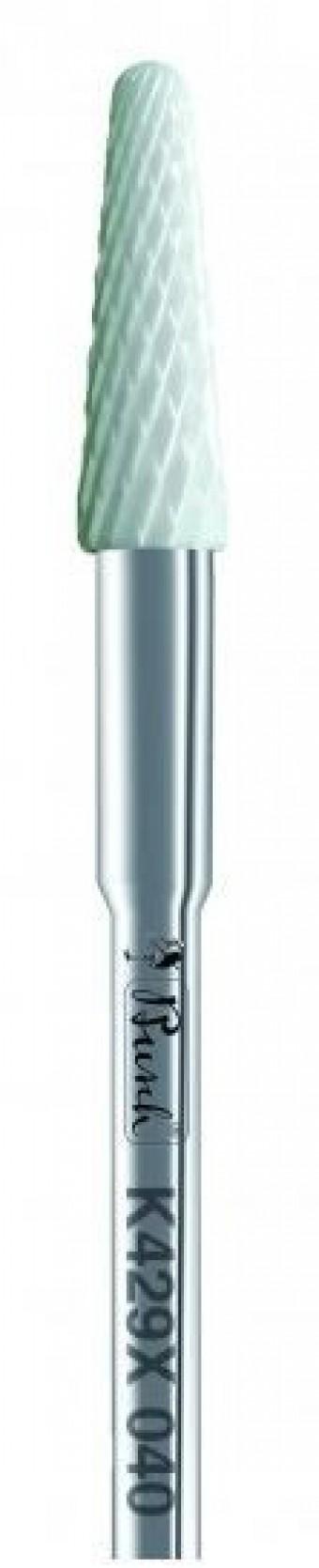 Busch Kera K429X-040