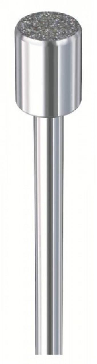 Busch Top Grip 840T-050 middel grof