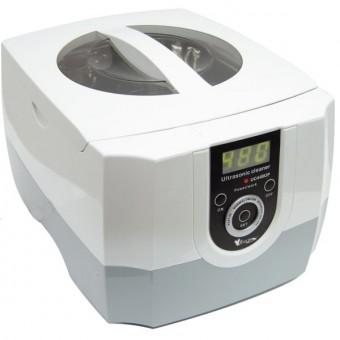 Ultrasoon Reiniger  1 Liter